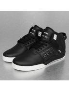 Supra Sneaker Skytop III S schwarz