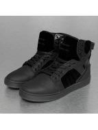 Supra Sneaker Skytop LX schwarz