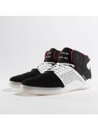 Supra Sneaker Skytop III schwarz