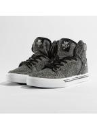 Supra Sneaker Vaider schwarz