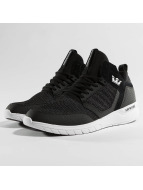 Supra Sneaker Method Sneakers schwarz