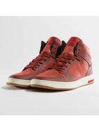 Supra Sneaker Vaider 2.0 variopinto