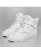 Supra Sneaker Bleeker weiß