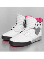 Supra Sneaker Skytop IV weiß