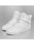 Supra sneaker Bleeker wit