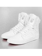 Supra sneaker Skytop II wit