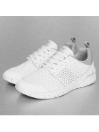 Supra sneaker Scissor wit