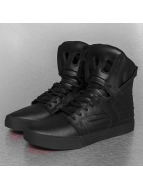 Supra sneaker Skytop II zwart