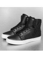 Supra sneaker Skytop Classic zwart