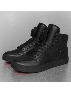 Supra sneaker Vaider Classic zwart