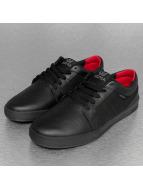 Supra sneaker Ineto zwart