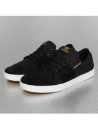 Supra sneaker Stacks II zwart