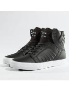 Supra sneaker Skytop Evo zwart
