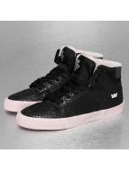 Supra Sneakers Vaider èierna