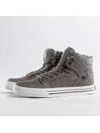 Supra Sneakers Vaider šedá