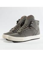 Supra Sneakers Vaider CW šedá