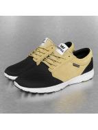 Supra Sneakers Hammer Run beige
