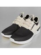 Supra Sneakers Flow Run bezowy