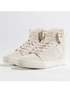 Supra Sneakers Skytop bezowy