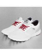 Supra Sneakers Hammer Run bialy