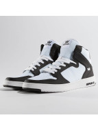 Supra Sneakers Vaider 2.0 bialy