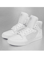 Supra Sneakers Vaider bialy