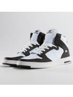 Supra Sneakers Vaider 2.0 biela
