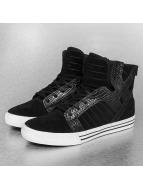 Supra Sneakers Skytop Classic black
