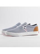 Supra Sneakers Cuba blue