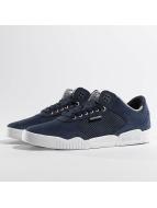 Supra Sneakers Ellington blue