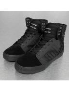 Supra Sneakers Skytop Evo czarny