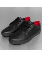 Supra Sneakers Ineto czarny