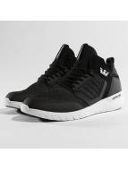 Supra Sneakers Method Sneakers czarny