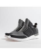 Supra Sneakers Method gri
