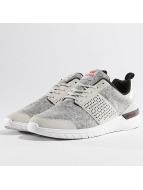 Supra Sneakers Scissor gri