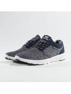 Supra Sneakers Hammer Run mangefarvet