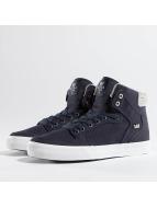 Supra Sneakers Vaider modrá
