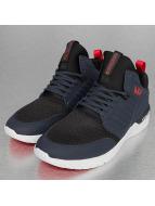 Supra Sneakers Method niebieski
