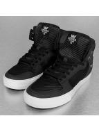 Supra Sneakers Vaider niebieski