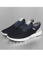 Supra Sneakers Hammer Run niebieski