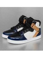 Supra Sneakers Vaider LX renkli