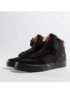 Supra Sneakers Vaider sihay