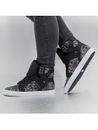 Supra Sneakers Skytop svart