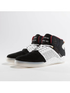 Supra Sneakers Skytop III svart