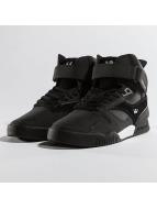 Supra Sneakers Bleeker svart
