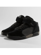 Supra Sneakers Ellington Strap svart