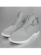 Supra Sneakers Method szary