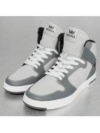 Supra Sneakers Vaider 2.0 szary