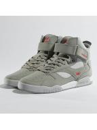 Supra Sneakers Bleeker szary