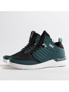 Supra Sneakers Method turquoise